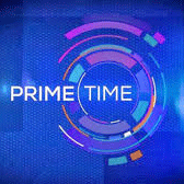 Prime Time – 10th March 2015